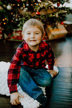 00665--©ADHphotography2018--ClaflinDaycare--ChristmasMini--December7