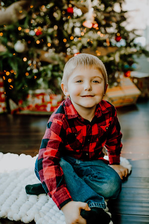 00669--©ADHphotography2018--ClaflinDaycare--ChristmasMini--December7