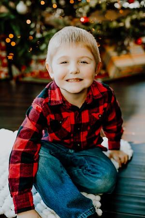 00659--©ADHphotography2018--ClaflinDaycare--ChristmasMini--December7