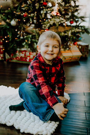 00673--©ADHphotography2018--ClaflinDaycare--ChristmasMini--December7