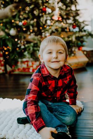 00667--©ADHphotography2018--ClaflinDaycare--ChristmasMini--December7