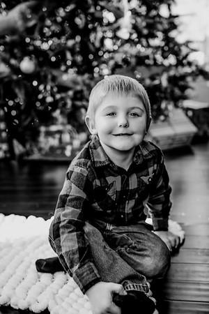 00670--©ADHphotography2018--ClaflinDaycare--ChristmasMini--December7