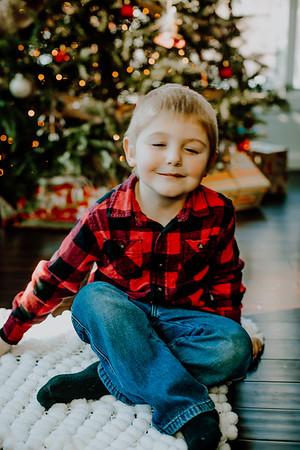 00657--©ADHphotography2018--ClaflinDaycare--ChristmasMini--December7