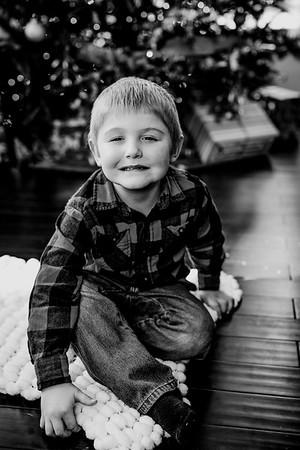 00664--©ADHphotography2018--ClaflinDaycare--ChristmasMini--December7