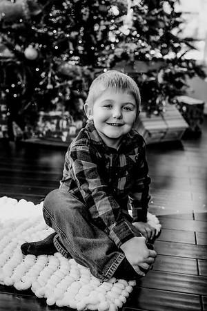 00674--©ADHphotography2018--ClaflinDaycare--ChristmasMini--December7