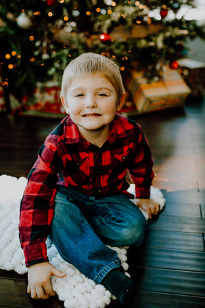 00663--©ADHphotography2018--ClaflinDaycare--ChristmasMini--December7