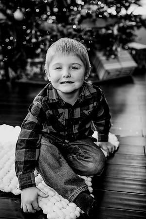 00666--©ADHphotography2018--ClaflinDaycare--ChristmasMini--December7