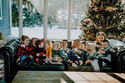 00841--©ADHphotography2018--ClaflinDaycare--ChristmasMini--December7
