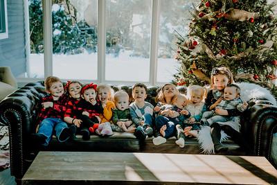 00847--©ADHphotography2018--ClaflinDaycare--ChristmasMini--December7