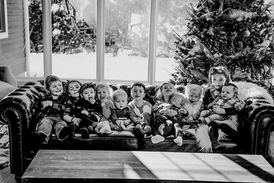 00848--©ADHphotography2018--ClaflinDaycare--ChristmasMini--December7
