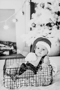 00022--©ADHphotography2018--EverettGass--ChristmasQuicktakes--December15