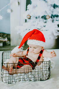 00023--©ADHphotography2018--EverettGass--ChristmasQuicktakes--December15