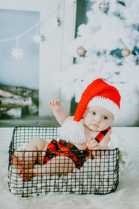 00017--©ADHphotography2018--EverettGass--ChristmasQuicktakes--December15