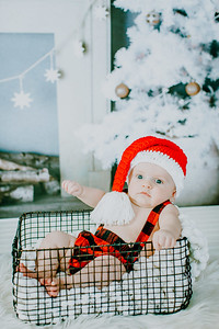 00021--©ADHphotography2018--EverettGass--ChristmasQuicktakes--December15