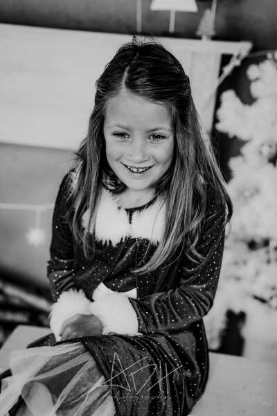 00006--©ADHphotography2018--Matson--ChristmasQuicktakes--December15