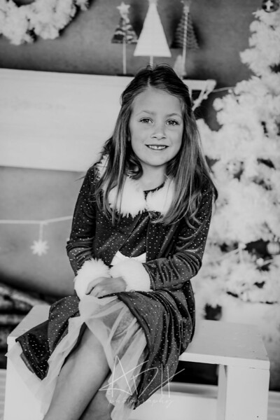 00012--©ADHphotography2018--Matson--ChristmasQuicktakes--December15