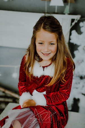 00007--©ADHphotography2018--Matson--ChristmasQuicktakes--December15