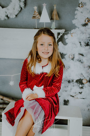 00013--©ADHphotography2018--Matson--ChristmasQuicktakes--December15