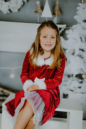 00011--©ADHphotography2018--Matson--ChristmasQuicktakes--December15