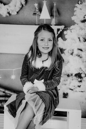 00018--©ADHphotography2018--Matson--ChristmasQuicktakes--December15