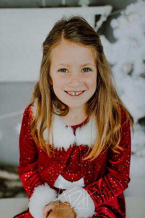 00021--©ADHphotography2018--Matson--ChristmasQuicktakes--December15