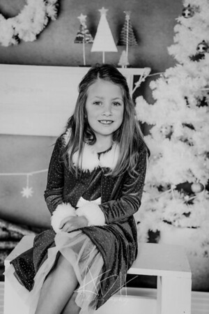 00014--©ADHphotography2018--Matson--ChristmasQuicktakes--December15