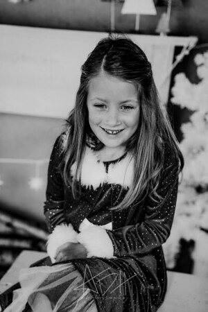 00008--©ADHphotography2018--Matson--ChristmasQuicktakes--December15