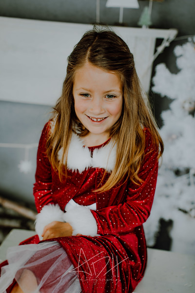 00005--©ADHphotography2018--Matson--ChristmasQuicktakes--December15