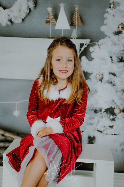 00015--©ADHphotography2018--Matson--ChristmasQuicktakes--December15