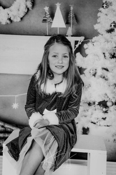 00016--©ADHphotography2018--Matson--ChristmasQuicktakes--December15