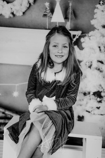 00010--©ADHphotography2018--Matson--ChristmasQuicktakes--December15