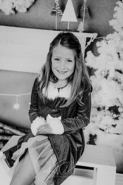 00002--©ADHphotography2018--Matson--ChristmasQuicktakes--December15