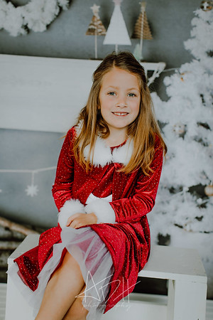 00009--©ADHphotography2018--Matson--ChristmasQuicktakes--December15