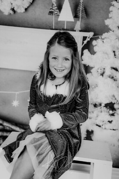 00004--©ADHphotography2018--Matson--ChristmasQuicktakes--December15