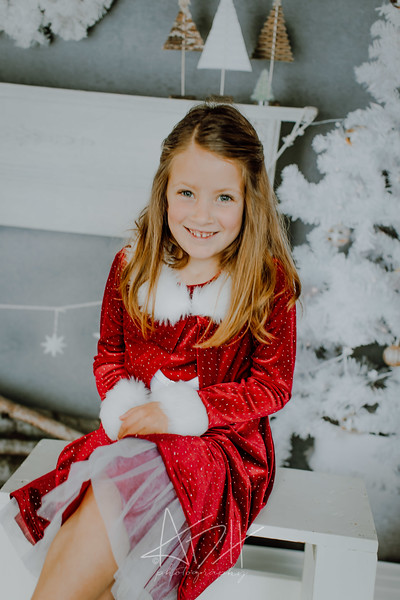 00001--©ADHphotography2018--Matson--ChristmasQuicktakes--December15