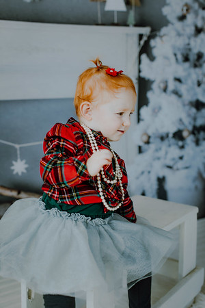00007--©ADHphotography2018--StellaMcConnell--ChristmasQuicktakes--December16
