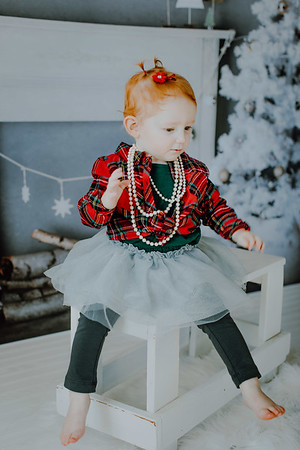 00001--©ADHphotography2018--StellaMcConnell--ChristmasQuicktakes--December16