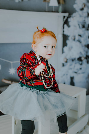 00009--©ADHphotography2018--StellaMcConnell--ChristmasQuicktakes--December16