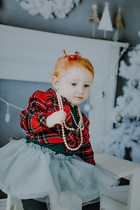 00021--©ADHphotography2018--StellaMcConnell--ChristmasQuicktakes--December16