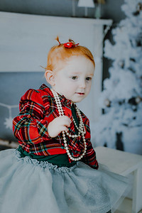 00017--©ADHphotography2018--StellaMcConnell--ChristmasQuicktakes--December16