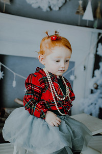 00023--©ADHphotography2018--StellaMcConnell--ChristmasQuicktakes--December16