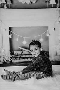 00014--©ADHphotography2018--Pace--ChristmasQuicktakes--December15