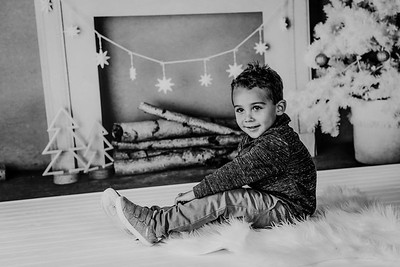 00016--©ADHphotography2018--Pace--ChristmasQuicktakes--December15