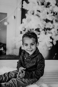 00006--©ADHphotography2018--Pace--ChristmasQuicktakes--December15