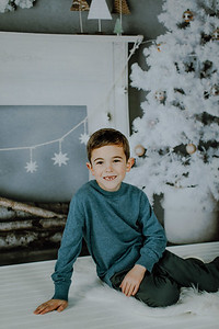 00003--©ADHphotography2018--Rousselle--ChristmasQuicktakes--December15