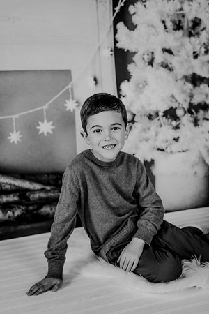 00016--©ADHphotography2018--Rousselle--ChristmasQuicktakes--December15