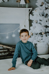 00001--©ADHphotography2018--Rousselle--ChristmasQuicktakes--December15