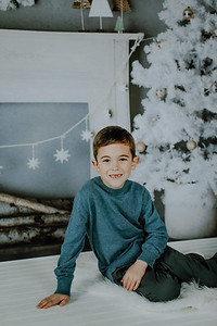 00005--©ADHphotography2018--Rousselle--ChristmasQuicktakes--December15