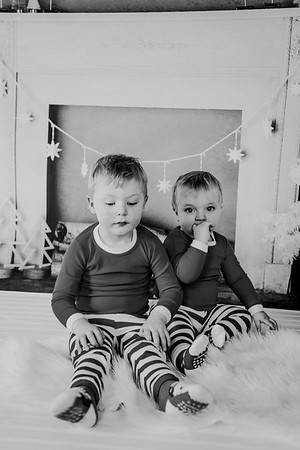 00008--©ADHphotography2018--Sayer--ChristmasQuicktakes--December15
