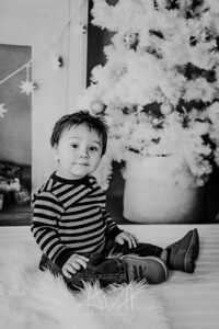 00024--©ADHphotography2018--Swanson--ChristmasQuicktakes--December15